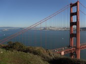Golden-Gate-Bridge-DH-November-2011