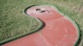 Minigolf-Advanced-DH-September-2012