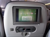 Soccer-in-the-Plane-DH-Oktober-2011