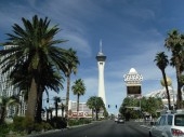 Stratosphere-Tower-DH-Oktober-2011
