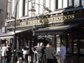 The-Three-Greyhounds-London-Pub-DH-Juni-2012