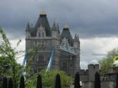 Tower-Bridge-London-DH-Juni-2012